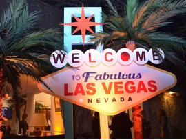 nova location decor a theme las vegas loc deco sur les états unis décor avec table de jeu
