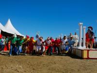 Team building Nova : challenge à thème Saint-Malo, Dinan, Dinard, Vannes, Lorient, Normandie pour séminaire entreprise.