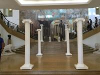 nova location decor a theme grec loc deco grece antique dans les jardins de venus