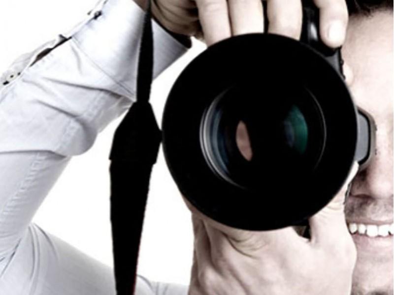 nova reportage photo, photo téléchargeable, photo en ligne, photocall