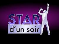 Star d'un soir