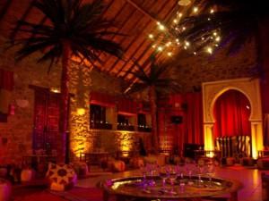 location de decor a theme oriental ou mille et une nuit sur st malo, caen , nantes, vannes, brest, st brieuc, quimper, la baule