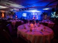 La taverne du capitaine soirée de gala, animation, spectacle