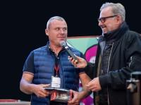 Jeu TV personnalisé soirée de gala pour les entreprises en séminaire sur saint malo rennes vannes brest