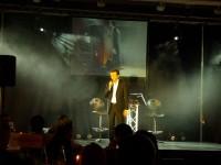 Festival de l'humour un florilège d'artistes pour soirées d'entreprise