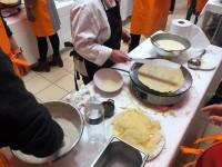 Team building saveur bretonne pour les séminaires